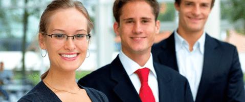 Страхование для иностранных граждан и компаний