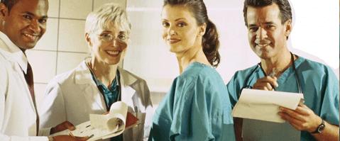 Обязательное медицинское страхование иностранных граждан